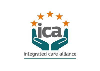 Integrated Care Alliance