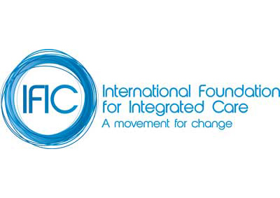 International Foundation for Integrated Care (IFIC)
